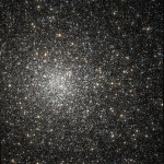 Messier_62_Hubble_WikiSky