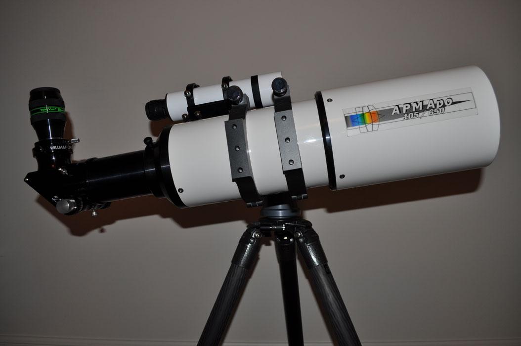 APM-TMB-105-f6.2