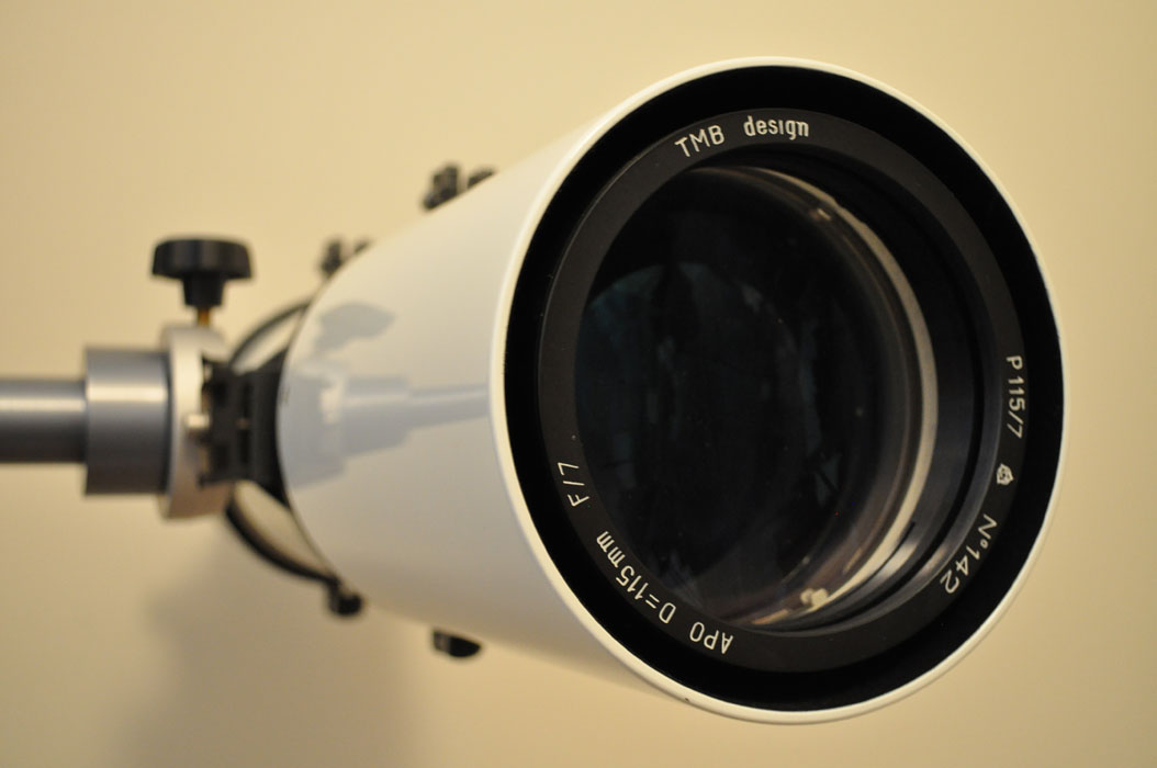 TMB-115-Lens-Shot