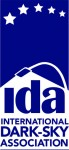 IDA-Logo