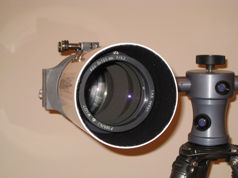 Lens-View-with-flash