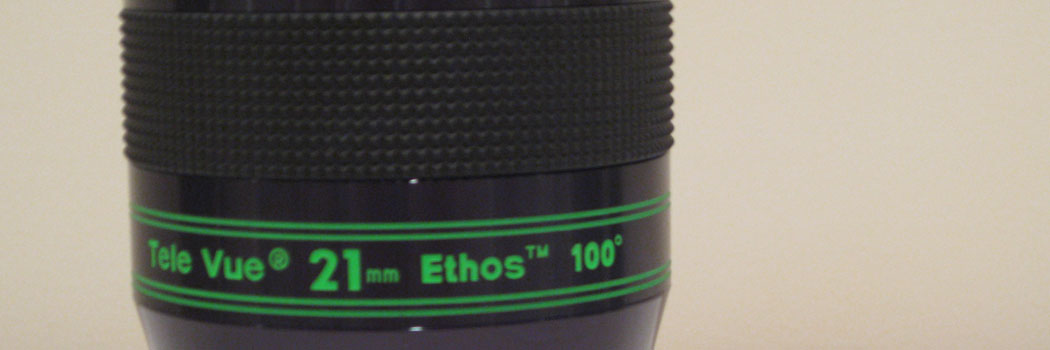 Ethos-21mm-Pinned-Post-Pic