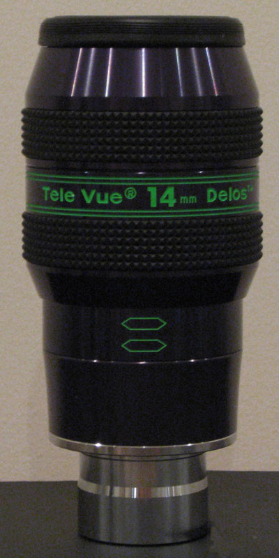 14mm-Delos-Full-Height