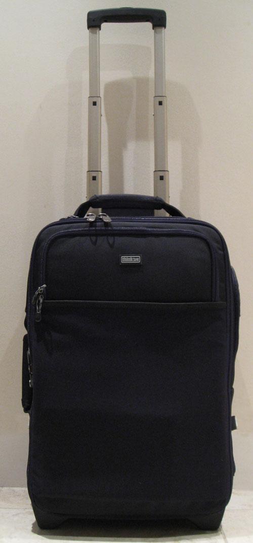 Bag-Lengthways-Handle