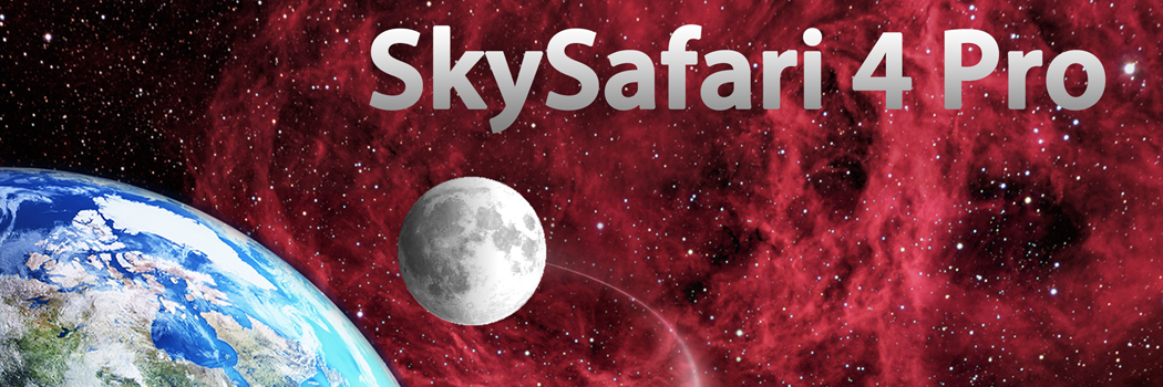 Sky-Safari-Pinned-Image