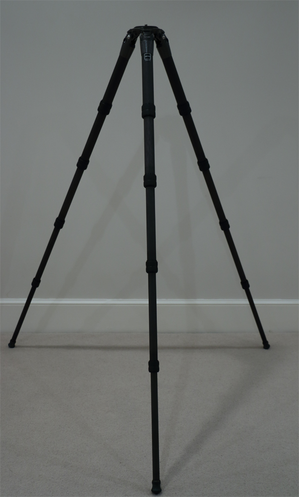 Full-Length