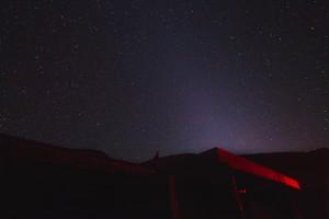 zodiacial-light-1