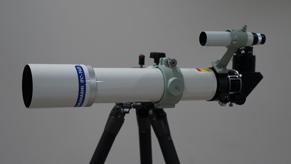 FC-76-DCU-Combined