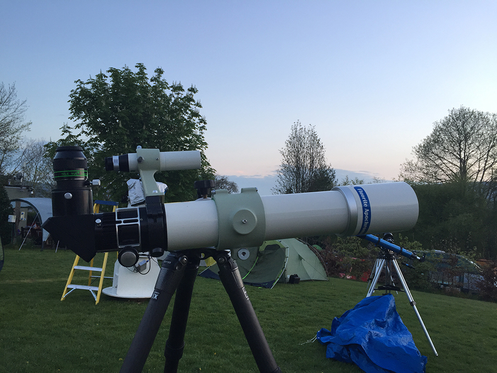 Set-Up-AstroCamp