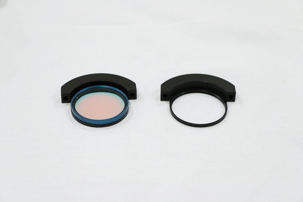 Filter-Holders