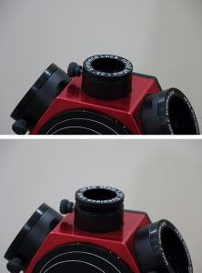 Parfocal-Adaptor-Comparison-Resize