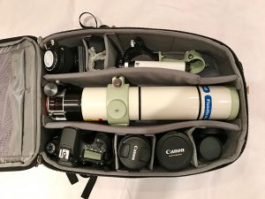 Tak-in-the-Think-Tank-Photo-Bag