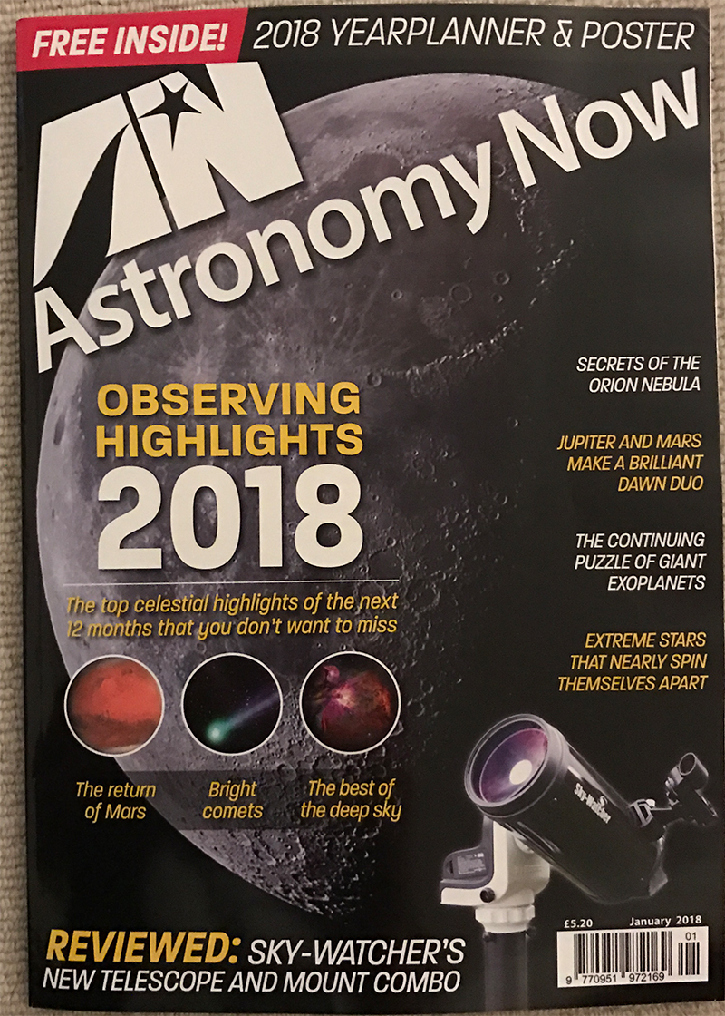 AstronomyNow-Jan-2018