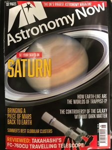 AstronomyNow-June-2018