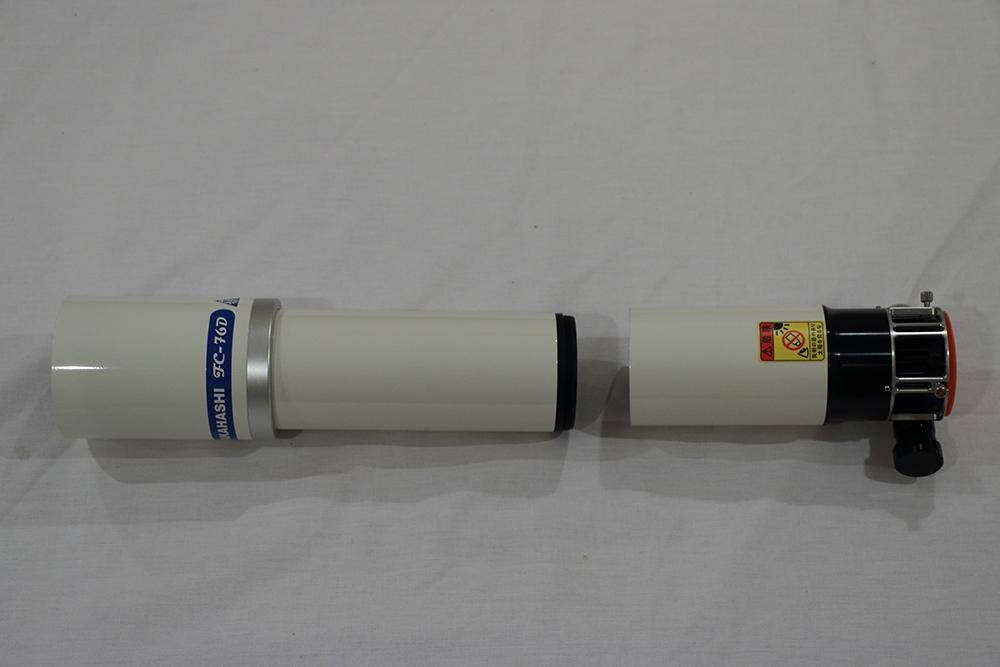 FC-76-DCU-Split