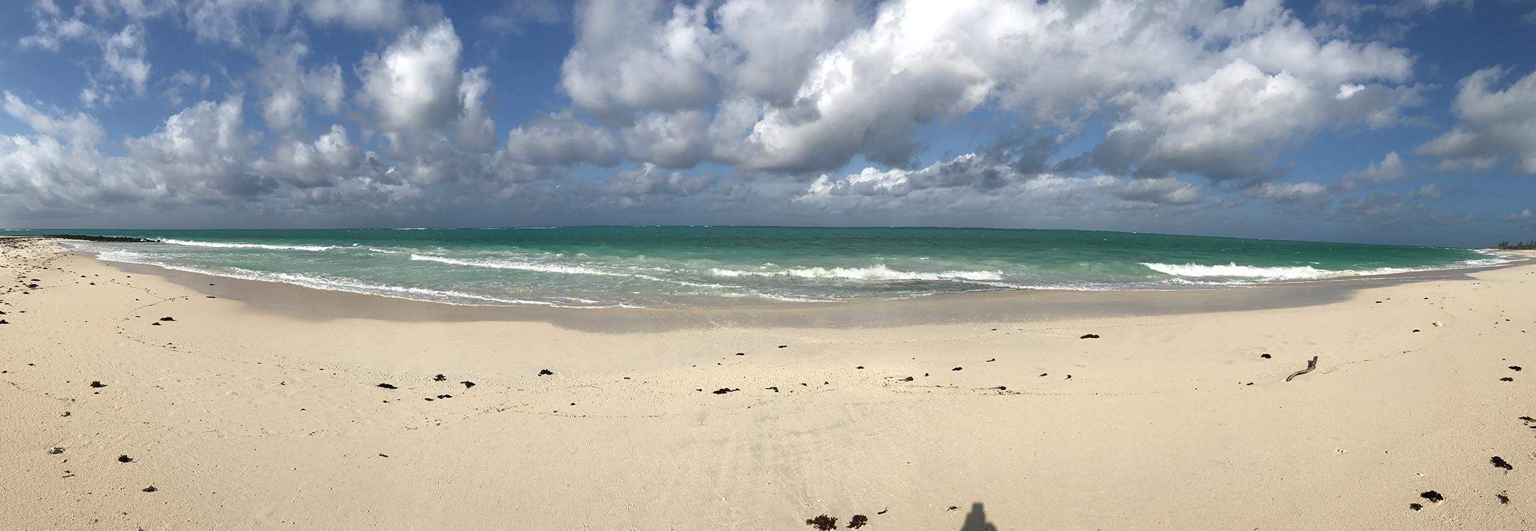 Beach-Panorama-Castaway