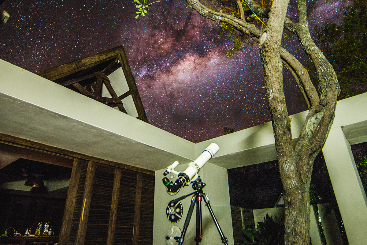 Ready-to-Stargaze-in-the-Courtyard