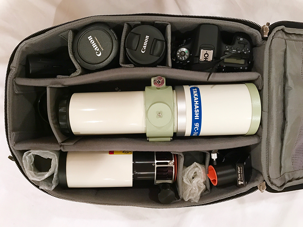 Think-Tank-Bag-Packed