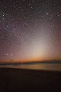 Zodiacal-Light-Moz