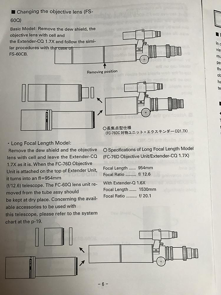 FC-76-Instructions