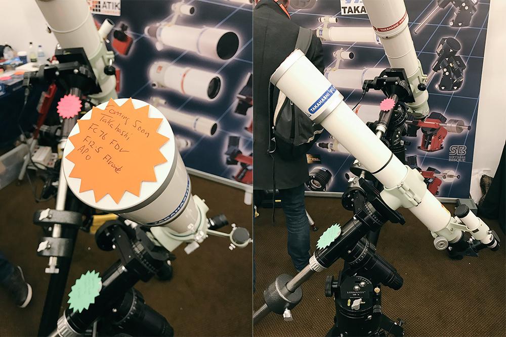 FC-76Q-Astrofest