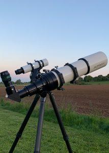 Telescope-2